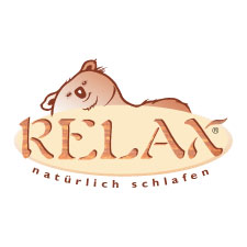 Relax-Natursysteme
